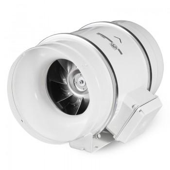Вентилятор канальный TD 1300/250 230V 50