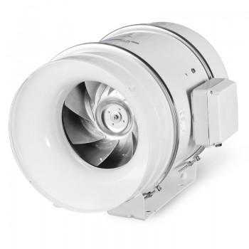 Вентилятор канальный TD 2000/315 230V 50
