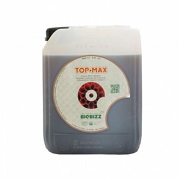 TopMax BioBizz 5 L