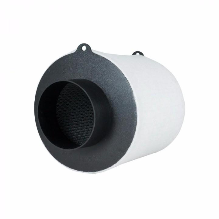 Угольный фильтр PROACTIVE, 250 м3 / 100 мм