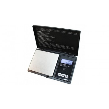 Весы электронные 500gx0.1g