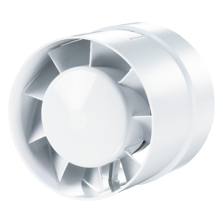 Вентилятор 150 ВКО