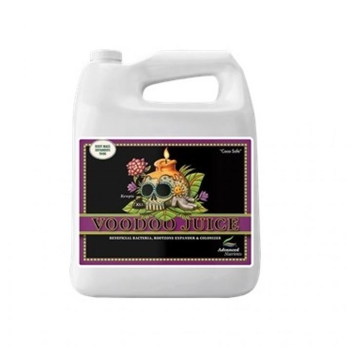 Advanced Nutrients Voodoo Juice 5 L