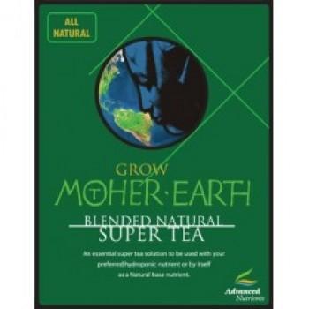 Advanced Nutrients Mother Earth Super Tea Organic Grow 5 L
