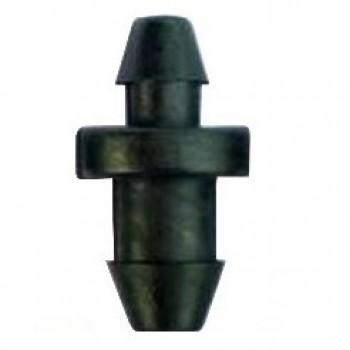 Заглушка 6 мм