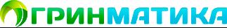 Интернет-магазин Гринматика